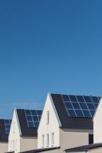 certificacdo_energetico_edificios_existentes