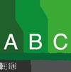 ABC certificaciones